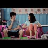 エイサ・バターフィールド主演作『僕と世界の方程式』予告映像公開