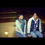 青春はアンディ・ラウとともにーー台湾メガヒット映画『私の少女時代』のノスタルジー