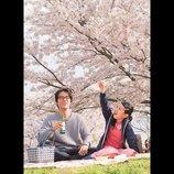『彼らが本気で編むときは、』予告編、トランスジェンダー役に挑んだ生田斗真の映像初公開