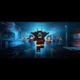 クリス・マッケイ監督作『レゴバットマン ザ・ムービー』特報公開 バットマンがラップ披露する姿も