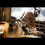 マイケル・ベイ最新作『トランスフォーマー/最後の騎士王』公開決定 驚愕VFXの予告編も
