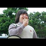 染谷将太、ムッチリ&フクフク体型で『3月のライオン』出演へ 全キャラクター写真も一挙公開