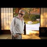 EXILE AKIRAら日本人俳優31名、スコセッシ監督作『沈黙』出演へ メイキング写真も