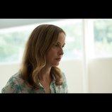 『トッド・ソロンズの子犬物語』本編映像 ジュリー・デルピー、息子にとんでもないホラ話語る