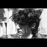 フィリップ・ガレル監督最新作『パリ、恋人たちの影』、実子ルイ・ガレルがナレーターに