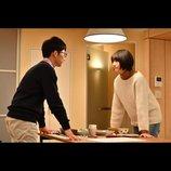『逃げ恥』プロデューサーが語る、最終回に込めた想い 峠田P「どの生き方も否定しない」