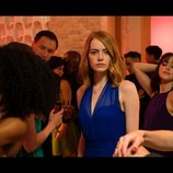 エマ・ストーンが歌声披露 『セッション』監督最新作『ラ・ラ・ランド』特別映像