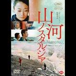 ジャ・ジャンクー監督最新作『山河ノスタルジア』DVDを3名様にプレゼント