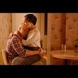 純粋な愛を貫いた夫婦の実話 『ラビング 愛という名前のふたり』予告映像