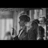 フィリップ・ガレル最新作『パリ、恋人たちの影』特製クリアファイルプレゼント