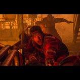 アメリカ史上最悪の人災を映画化 『バーニング・オーシャン』特報映像