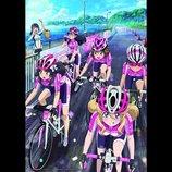『南鎌倉高校女子自転車部』は『弱虫ペダル』に続くか? アニメ業界を取り巻く2つのブームを考察