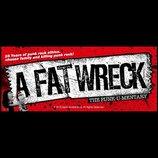 Hi-STANDARDも所属するUSパンクレーベルの軌跡 ドキュメンタリー『A FAT WRECK』予告映像