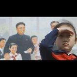 松江哲明ら『太陽の下で-真実の北朝鮮-』にコメント 松江「これがドキュメンタリーの底力だ」