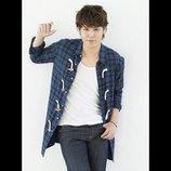 マルチ声優・宮野真守、日本語吹き替えに抜擢され続ける理由 アニメと吹き替えの違いを考察