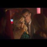 エマ・ロバーツがウータン・クランのラップ披露 『NERVE/ナーヴ』特別映像