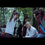 『哭声/コクソン』ナ・ホンジン監督、約5年ぶり来日決定 國村隼とプレミア上映に登壇