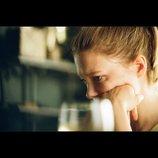 『たかが世界の終わり』レア・セドゥ&ヴァンサン・カッセルの対話シーン公開