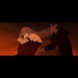 """『傷物語<冷血篇>』が示したアニメ映画の新潮流 """"三部作構成""""のメリットを考える"""