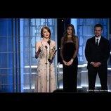 ゴールデングローブ賞速報! 『ラ・ラ・ランド』が7部門史上最多受賞、アカデミー賞に大きな一歩