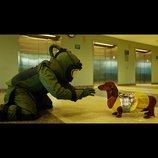 『トッド・ソロンズの子犬物語』に著名人が絶賛コメント ヒャダイン「結末に唾を飲みました」