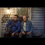 アッシュが再び悪霊と対峙、そして父と再会 『死霊のはらわた リターンズ』シーズン2予告編