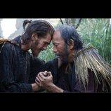 松江哲明の『沈黙―サイレンス―』評:見終わった後に意識が変わる、映画のパワーが詰まった傑作