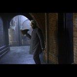 サミュエル・L.ジャクソンの悪役姿が怖い! 『ミス・ぺレグリン』特別映像