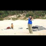 """『島々清しゃ』は不器用な大人たちを包み込むーー沖縄の離島で""""グルーヴ""""が生まれるまで"""