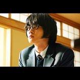 神木隆之介演じる桐山零の様々な表情が 映画『3月のライオン』場面写真