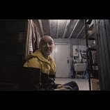 M・ナイト・シャマラン監督最新作『スプリット』公開決定 J・マカヴォイが多重人格者演じる