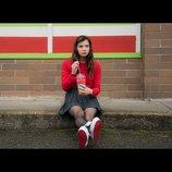 女子高生の青春こじらせ映画 H・スタインフェルド主演『スウィート17モンスター』公開へ