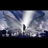 X JAPANのドキュメンタリー映画『WE ARE X』日英同時公開 日本版予告映像も