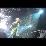 オアシス活動休止一カ月前のライブ映像 『oasis FUJI ROCK FESTIVAL'09』試写会に3組6名様ご招待
