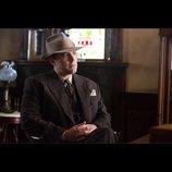 ベン・アフレック監督・主演作『夜に生きる』新場面写真 ギャング映画へのコメントも