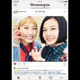 清水富美加と松井玲奈が漫才コンビに! 『笑う招き猫』映画公開&TVシリーズ放送決定