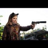 脚本家マックス・ランディス最新作『バッド・バディ!私とカレの暗殺デート』5月より公開へ