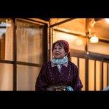 『しゃぼん玉』ワールドプレミア上映会開催へ 林遣都が市原悦子に心開く特別映像も