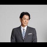 坂本浩一監督『破裏拳ポリマー』復活の理由明かす 追加キャストのコメントも