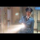 窪田正孝主演ドラマ『ヒトヤノトゲ〜獄の棘〜』、2パターンの予告同時公開
