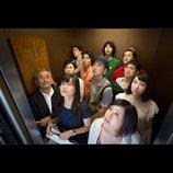 """松竹ブロードキャスティングは""""作家主義""""を貫く 『東京ウィンドオーケストラ』若手監督の才能"""