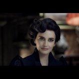 """エヴァ・グリーンが""""弱点""""を告白 『ミス・ペレグリンと奇妙なこどもたち』インタビュー映像"""