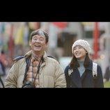 柳家喬太郎×石井杏奈『スプリング、ハズ、カム』、14日間連続トークイベント開催決定