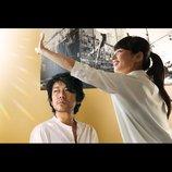 河瀨直美監督最新作『光』 公開日決定 永瀬正敏「この映画で、自分の原点に立ち返った気がする」
