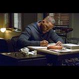 ウィル・スミス演じる広告マンが人生論を熱弁 『素晴らしきかな、人生』本編映像