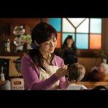 """斉藤由貴の""""毒親""""ぶりが怖い! 常軌を逸した『お母さん、娘をやめていいですか?』の母親像"""