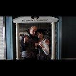 スー・チーや武田梨奈らアクション女優に迫る 『ドラゴンガールズ』ゆうばり映画祭で上映へ