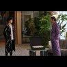 """浅野忠信『新宿スワンII』で""""異質さ""""際立つワケ 原作から映画へ、リアリティはどう受け継がれた?"""