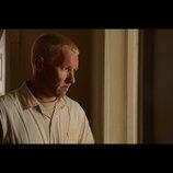『ラビング 愛という名前のふたり』本編映像 J・エドガートンのプロポーズシーンも