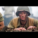 A・ガーフィールド、第二次世界大戦の英雄に 『ハクソー・リッジ』公開日決定